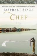 Chef - Jaspreet Singh