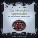 The Heretic's Apprentice - Derek Jacobi, Ellis Peters