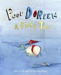 Poor Doreen: A Fishy Tale - Sally Lloyd-Jones, Alexandra Boiger