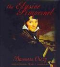 The Elusive Pimpernel - Johanna Ward, Emmuska Orczy