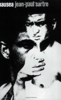 Nausea - Jean-Paul Sartre, Lloyd Alexander