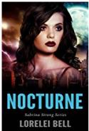 Nocturne - Lorelei Bell