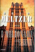 I milionari - Brad Meltzer