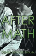 After Math - Denise Grover Swank