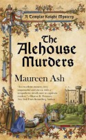 The Alehouse Murders - Maureen Ash