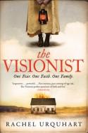 The Visionist - Rachel Urquhart