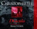 Dracula - Christopher Lee, Bram Stoker