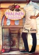Pralinenküsschen (Candy Man 1) - Charlotte Roiß, Christopher Lane