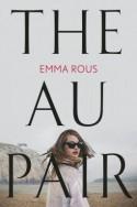 The Au Pair - Emma Wood Rous