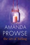 The Art of Hiding - Amanda Prowse