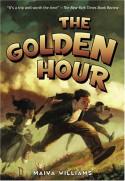 The Golden Hour - Maiya Williams
