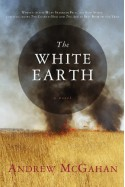 White Earth - Andrew McGahan