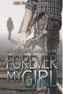 Forever My Girl - Heidi McLaughlin