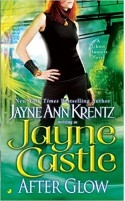 After Glow - Jayne Ann Krentz, Jayne Castle