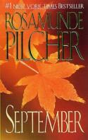 September - Rosamunde Pilcher