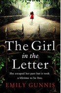The Girl in the Letter - Emily Gunnis