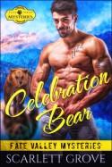 Celebration Bear - Scarlett Grove