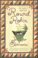 Round Robin - Jennifer Chiaverini