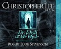 Dr. Jekyll And Mr. Hyde (Christopher Lee Reads...) - Christopher Lee, Robert Louis Stevenson