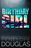 Birthday Girl - Penelope Douglas