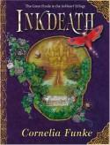 Inkdeath - Cornelia Funke