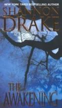 The Awakening - Shannon Drake