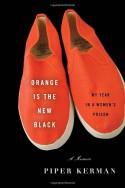 Orange Is the New Black (Preloaded Digital Audio Player ) - Piper Kerman, Cassandra Campbell