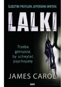 Lalki - James Carol