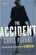 The Accident - Chris Pavone