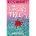 The Hanging Tree - Ben Aaronovitch, Kobna Holdbrook-Smith