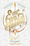 Ever the Hunted - Erin Summerill