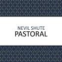 Pastoral - Roger Davis, Nevil Shute