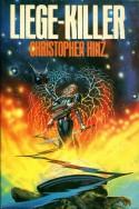 Liege-Killer - Christopher Hinz
