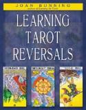 Learning Tarot Reversals - Joan Bunning
