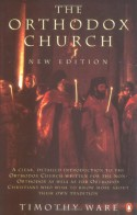 The Orthodox Church - Timothy Ware