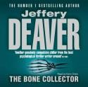 The Bone Collector - Kerry Shale, Jeffery Deaver