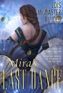 Mira's Last Dance - Lois McMaster Bujold