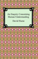 An Enquiry Concerning Human Understanding - David Hume