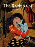 The Rabbi's Cat - Joann Sfar, Alexis Siegel, Anjali Singh