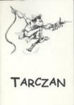 Tarczan - Contra, Margus Konnula, Edgar Valter