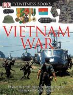 Vietnam War - Stuart Murray, Murrary Stuart