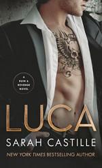 Luca - Sarah Castille