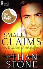 Small Claims - Ethan Stone