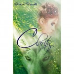 Clarity - Claire Farrell