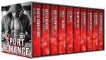 The Sport of Romance: A Multi-Author Box Set - Cari Quinn, Jami Davenport, Bianca Sommerland, Crista McHugh, Liz Matis, CM Doporto, Violet Vaughn, Cassandra Carr, Suzan Butler, Morgan Kearns