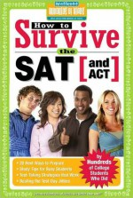 How to Survive the SAT (and ACT) - Hundreds Of Heads