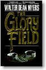 The Glory Field - Walter Dean Myers