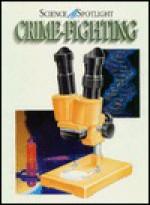 Crime-Fighting - Ian Graham