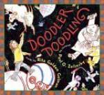 Doodler Doodling - Rita Golden Gelman, Paul O. Zelinsky