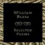 Selected Poems - William Blake, Frederick Davidson